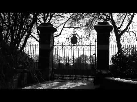 LONDON BLUES - A FILM BY NOBBY CLARK - MUSIC BY JOHN HARLE AND STEVE LODDER