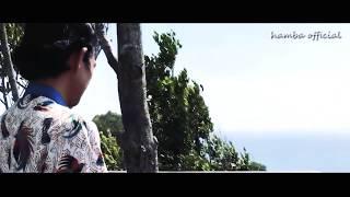 Download Lagu Shalawat Editan UAS yang pertama Viral mp3