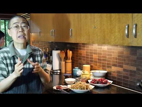 How to Make a Delicious Millet Porridge