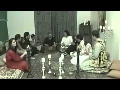 Afghan Music Videos Afghan TV Ariana TV Khorasan TV Songs MP3 Pashto Music live radio stations flv   YouTube