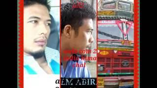 malaysia new song 2013 johor bahru