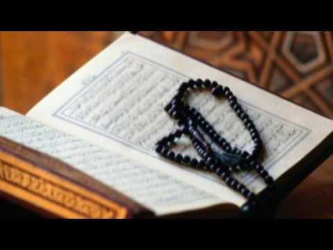 """Абдуллох Зуфар - """"Аль-Фотиха"""" (2-дарс)  сурасини (Тафсири)"""