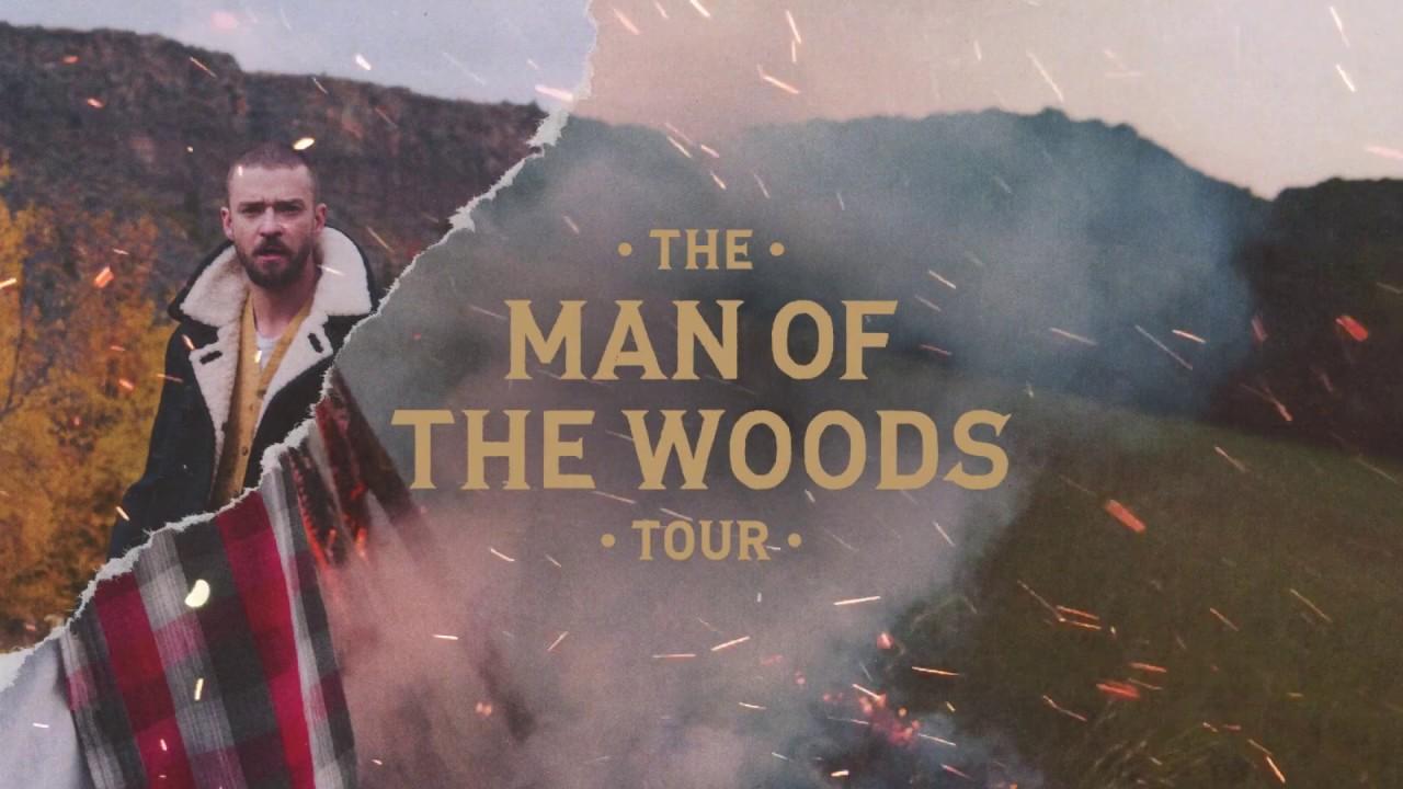 Justin Timberlake UK tour 2018: new dates, support act & setlist