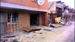 Украина 24 06 2015,с США завезли пушки на Донбасс