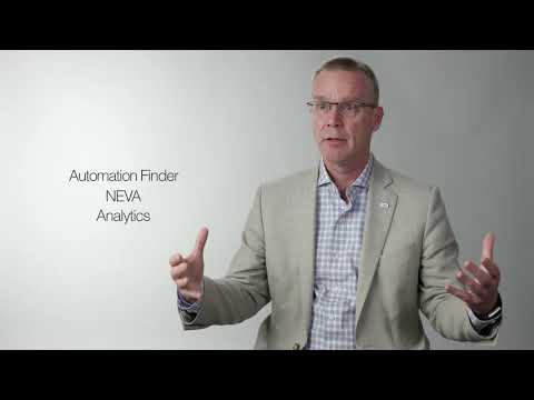 Bell Canada – Video Testimonial, June 2019