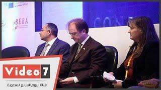 مدير منظمة العمل الدولية بالقاهرة: لا صحة لتعليق عضوية مصر بسبب شكاوى.. 13% نسبة البطالة