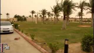 شاليهات بودل - الهاف مون - المنطقة الشرقية - متعة واستجمام