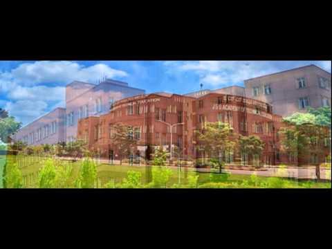 07406010001 jss academy of technical education jssate campus bangalorev