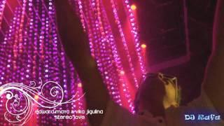 DJ Rafa House Mix 2011