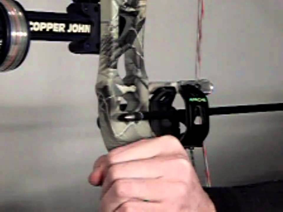 Accessories Nap Quick Tune And Warrior Drop Rest Reasonable Price Two Drop Away Arrow Rests