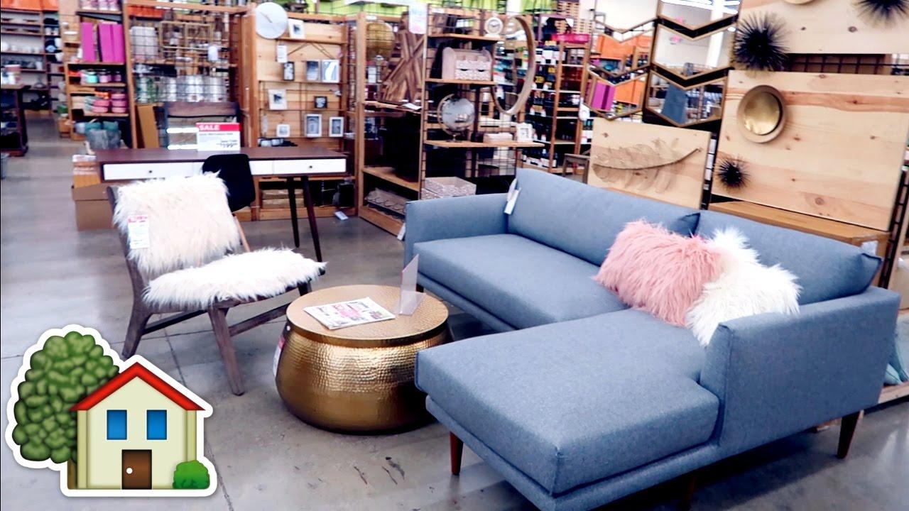 100 couch shopping hauslife furniture e store biggest furni