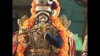 Kanchi Varadarajan-Paththe Ula-Venugopalan Thirukkolam thumbnail