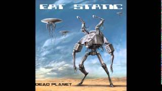Eat Static Ft Robert Smith - In All Worlds