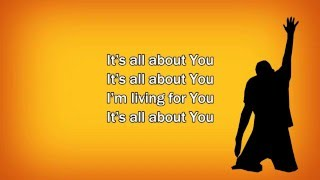 Baixar - All About You Planetshakers 2015 New Worship Song With Lyrics Grátis