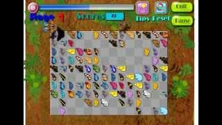 butterfly kyodai game online mahjonggames name mahjonggames name