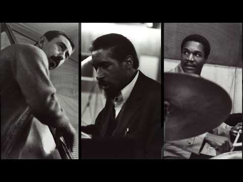 Mal Waldron - Free At Last (Extended Edition - 2LP)