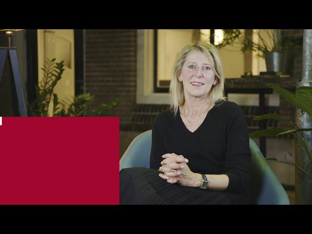 Master | Nederlandse taal en cultuur | Universiteit van Amsterdam