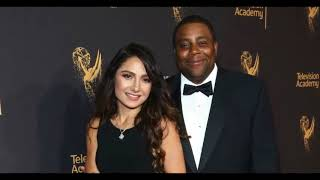Kenan Thompson From 'Saturday Night Live' will be Father of New