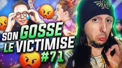 ZI BEST OF #71 - VICTIME BOLOSS