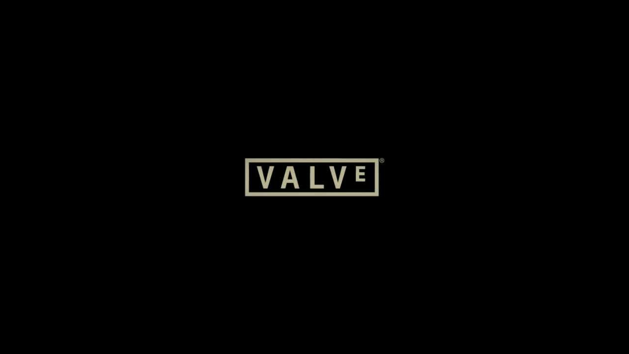 valve logo from dota 2 youtube