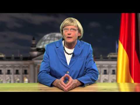 Spionieren für Deutschland