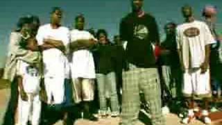 and 1 mixtape - the best street basketball