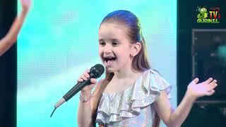 Adela Bors - Sofia (Gurinel TV 5 ani)