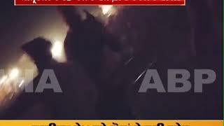 Amritsar Train Accident ਦੀ ਸਭ ਤੋਂ ਨੇੜੇ ਦੀ Video | Near Video