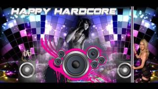 DJ Hixxy - Explode Live