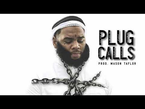 FREE Kevin Gates Type Beat  Plug Calls Prod Mason Taylor