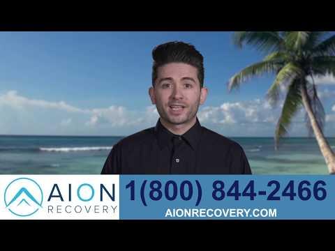Aion Health Group Lantana Fl Rehab Com