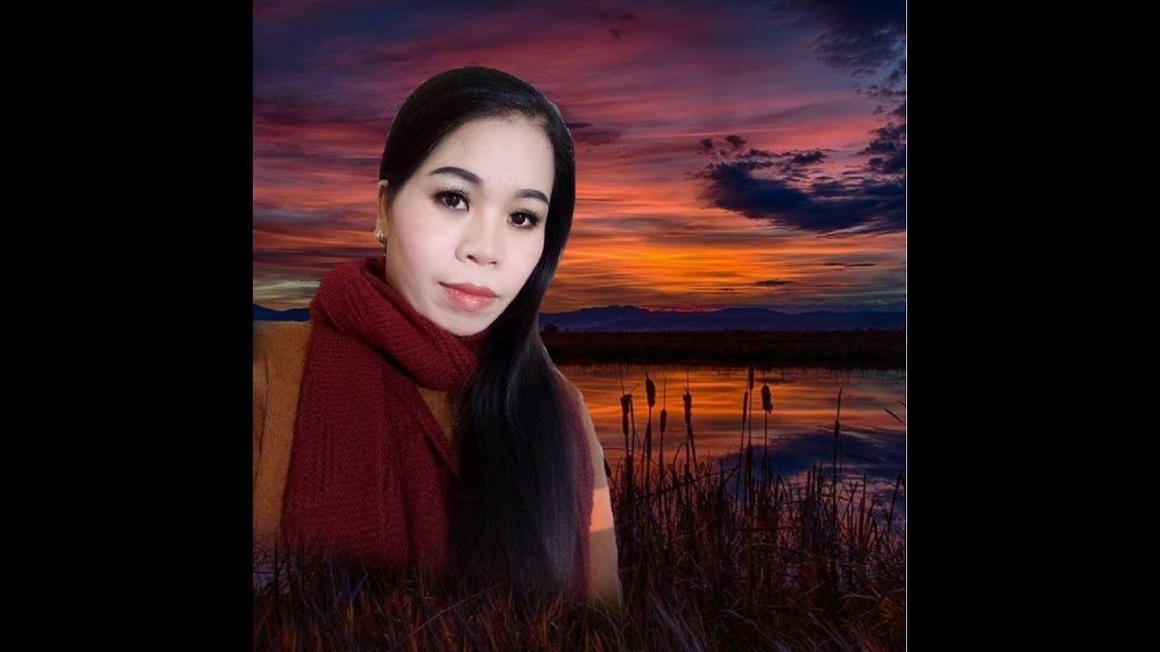 { Hát chèo 2018 } Nghệ sĩ Thanh Lam với những tiết mục hát chèo ấm áp hồn quê, dễ nghe dễ ngủ