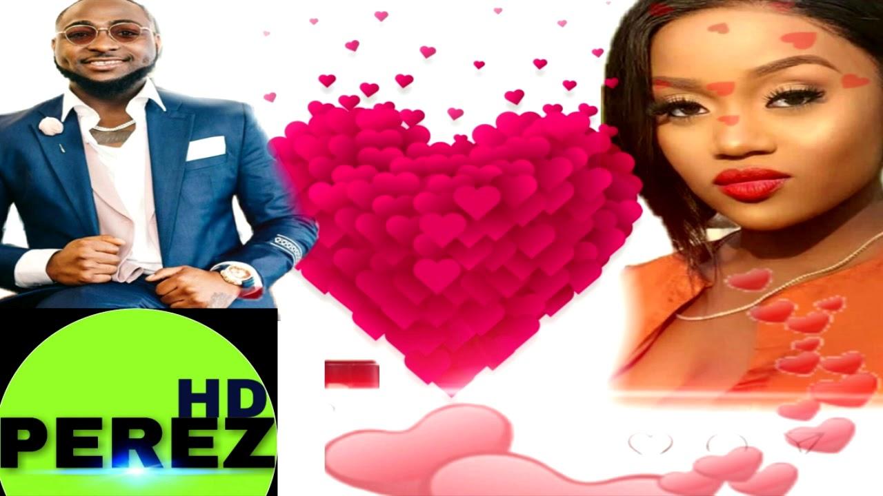 NEW NAIJA AFROBEAT MIX | FEB 2019 | DJ PEREZ,DAVIDO,TEKNO, MR EAZI,RUNTOWN(VALENTINE AFFAIRS)
