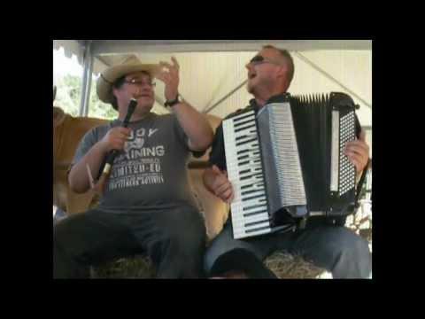 Piffero country pop