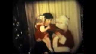 Family Xmas Party - 1966 - Part-2