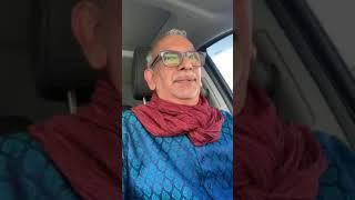 DOUBLE DHAMAKA   Tu Meri Zindagi Hai & Agar Tum Mil Jao   Tassawar Khanum   Car Studio   Karim Moloo