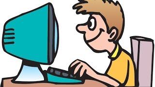 Способы заработка денег в интернете / Реальные способы заработка в интернете