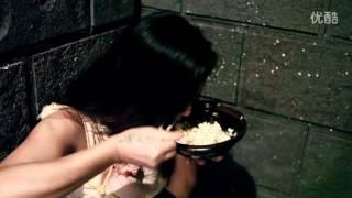 红豆的天空 原创微电影 最后的较量 预告片 高清