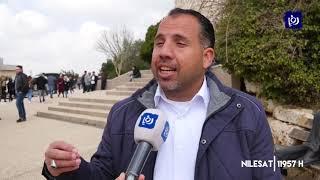 استطلاعات ترجح استمرار الأزمة السياسية في كيان الاحتلال وإجراء انتخابات رابعة - (24/2/2020)