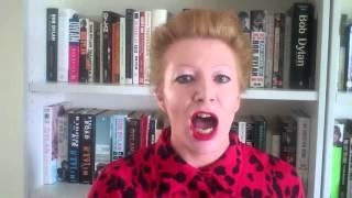 Vlog 1 Are you on Academia edu?