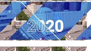 Assembleia Geral celebra 75 anos das Nações Unidas