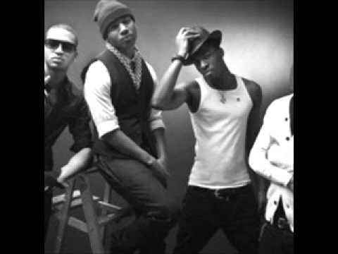 718 -  If You Go (prod  Harvey Mason) ( NEW RNB SONG JUNE 2013 )