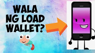 HOW TO TRANSFER LOAD WALLET TO RETAILER SIM