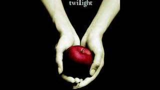 Twilight Soundtrack thumbnail