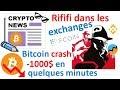 CryptoPM - YouTube