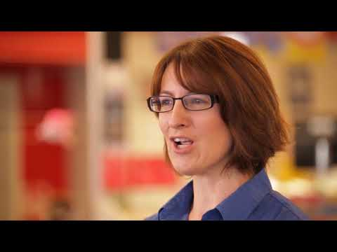 Coles Express Jobs (Customer Service )- Watch This Video Before You Apply For The Job