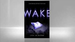Lisa McMann: Wake