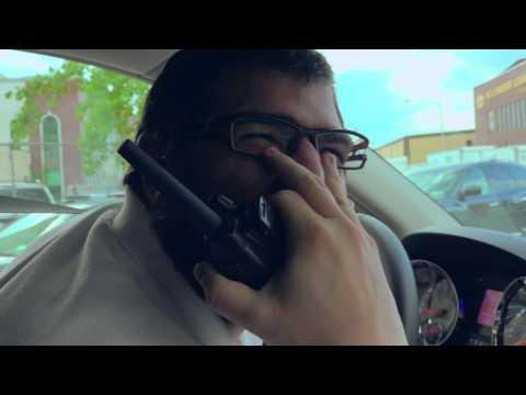 BORO PARK HATZOLAH TRYOUT-02 (2014)