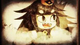 The Liar Princess and the Blind Prince: Promotional Movie (SUBBED)
