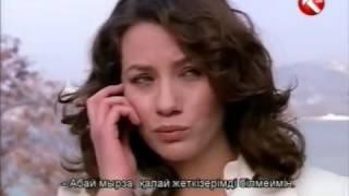 Турецкий сериал Сыла Возвращение домой 35 серия